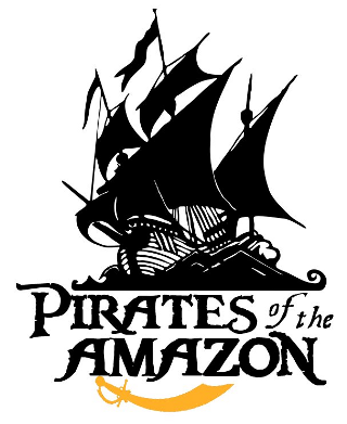 pirate_logo1