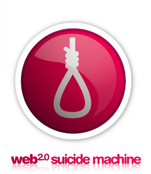 web20sm_logogallow